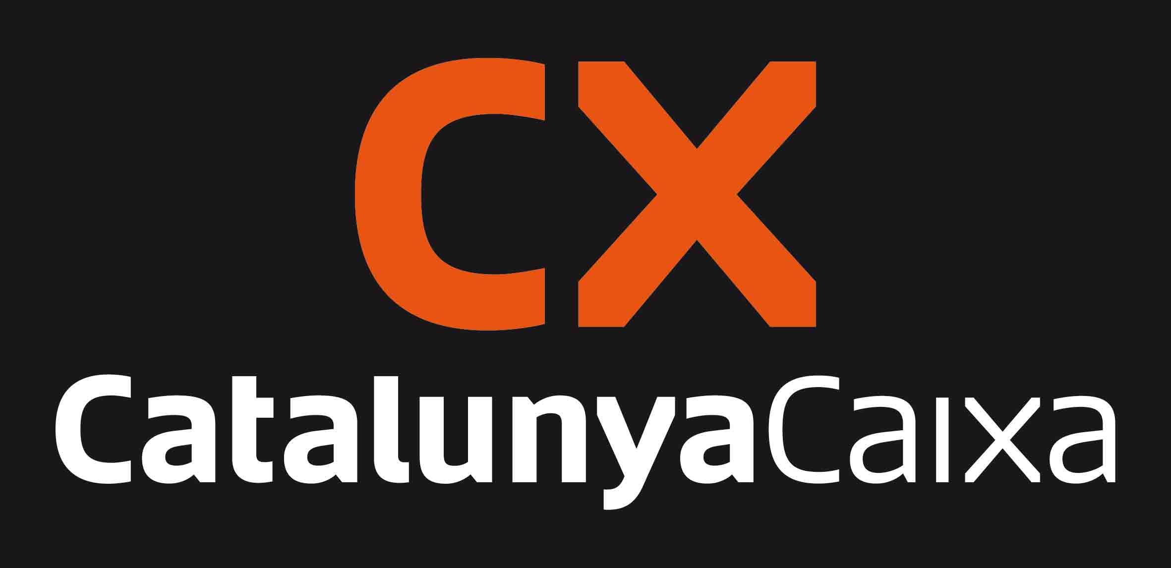 Entidades colaboradoras apadis for Cajeros caixa catalunya