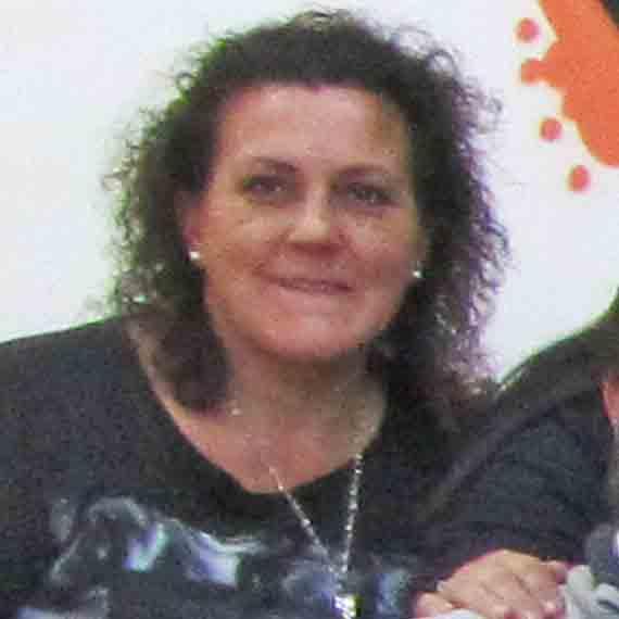 ELENA LOZANO FERNÁNDEZ