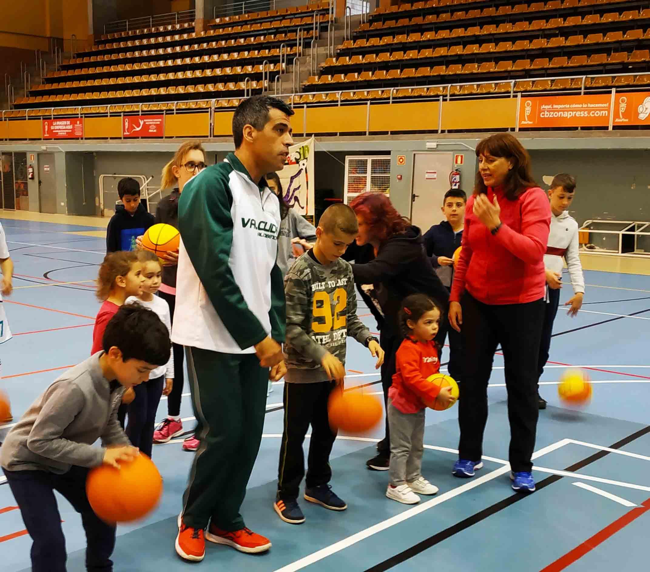 Deporte e inclusión, éxito del XXI Torneo de fútbol APADIS
