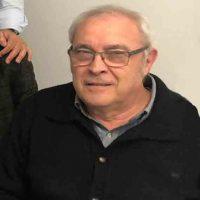 JOSE LUÍS TORNOS GONZÁLEZ