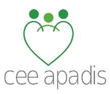 ¡¡¡NEW LOOK EN EL CEE APADIS!!!