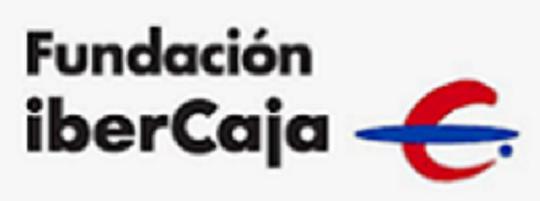 Programa Empleo con Apoyo 2019 gracias a Fundación Ibercaja