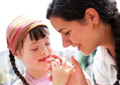 Concedida la subvención para los programas de respiro familiar de la Comunidad de Madrid