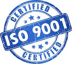 La Gestión de Calidad en APADIS vuelve a ser Certificada.