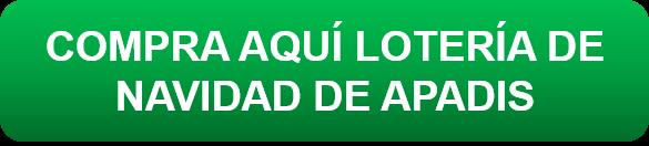LOTERIA AMPARITO