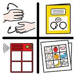 Sistemas de Comunicación Aumentativa y Alternativa