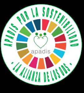 APADIS por la sostenibilidad